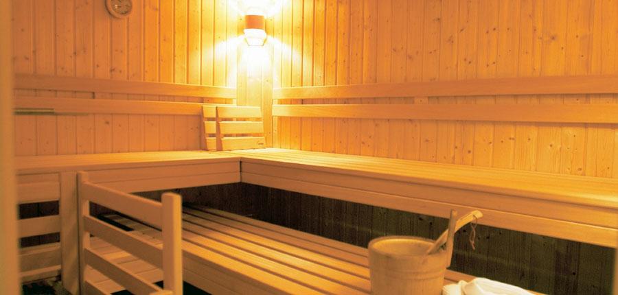 Hotel Seefelderhof Seefeld Austria Ski Holidays Inghams